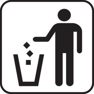 trash1.png
